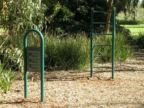 city  huntington beach ca parks exercise
