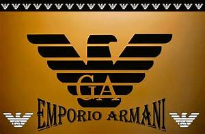 Armani Wallpapers - Wallpaper Cave