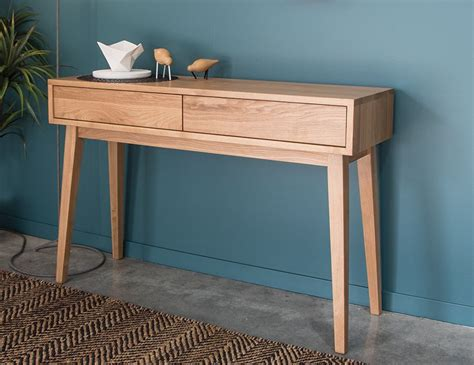 hall table entrance console tables
