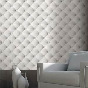 Papier Peint Intissé 4 Murs : papier peint pas cher 4 murs 20170905213136 ~ Dailycaller-alerts.com Idées de Décoration
