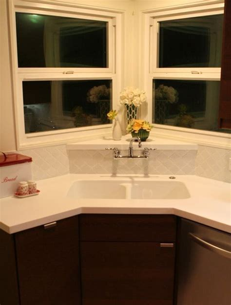 corner sink kitchen cabinet 26 best images about kitchen corner sink on 5867