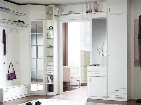 Armadio Per Ingresso Casa - mobili ingresso soluzioni di arredamento con foto ikea e