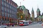 National Capital Region (Canada) - Wikipedia