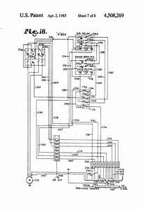 Patent Us4508269