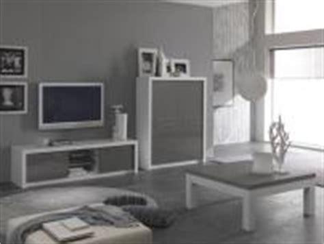 budget meubel assen meubelsets woonkamer meubels hout modern landelijk a