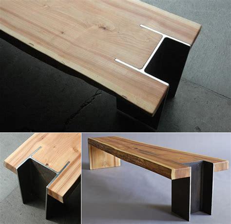 Design Inspiration Die Kleinen Details In Design by Design Inspiration Die Kleinen Details In Design Freshouse