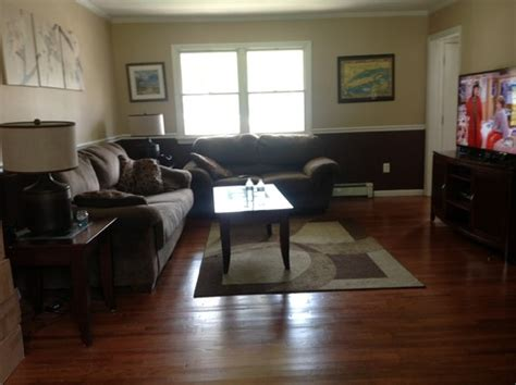 14 X 14 Living Room Design by 14 X 14 Living Room Design The 7 Steps Needed For Putting
