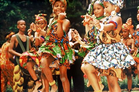 tap your feet on african american cultural dance dance