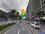 Google Street View is Now Officially Available in the ...