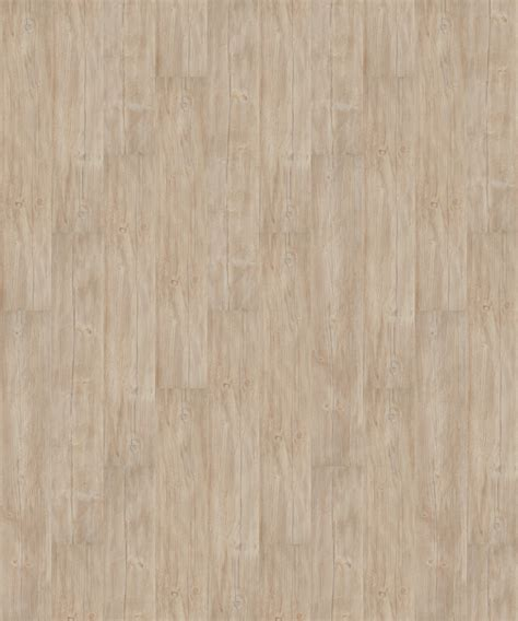 realistic wood vinyl planks forbo flooring systems australia