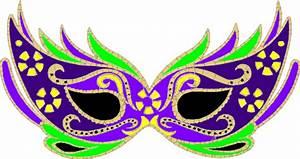 Pin Masquerade Clip Art on Pinterest
