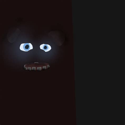 Five Nights At Freddy S Animated Wallpaper - pin guess wallpaper 2960x1050 this is what you want