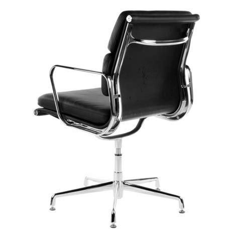 roulettes pour fauteuil de bureau roulettes pour fauteuil de bureau 28 images fauteuil