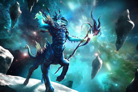 lord of chronoptic synthesis loading screen dota 2 wiki