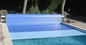 Volet Roulant Piscine Pas Cher : volet piscine soldes ~ Mglfilm.com Idées de Décoration