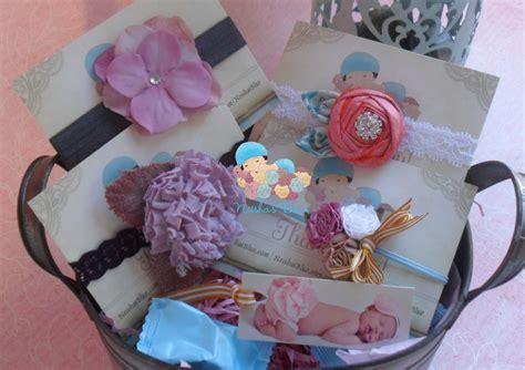 baby girl gift basket set baby shower gift  ideal