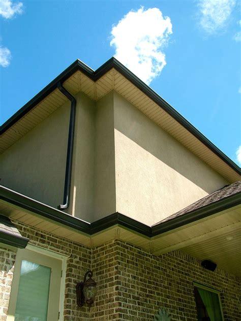 exterior home improvement contractors  orleans metairie
