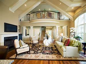 Beautifully Decorated Homes Marceladick com