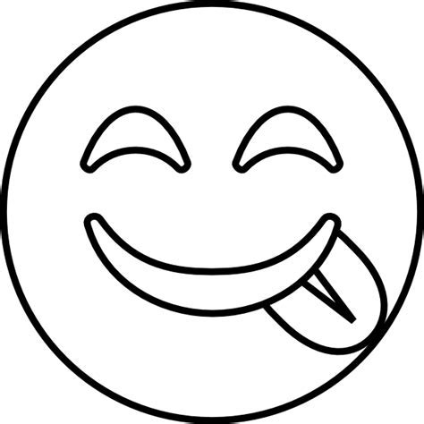 Coloring Emoji by Emoji Coloring Pages Best Coloring Pages For