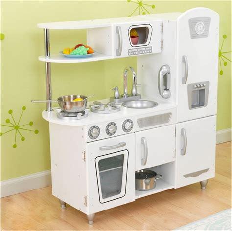 Kitchen Appliances Glamorous Whirlpool Kitchen Appliance