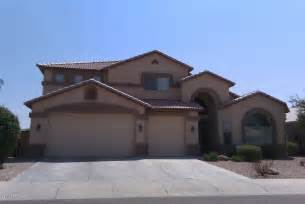 4 bedroom homes 4 bedroom houses for sale in goodyear az arizona community guide