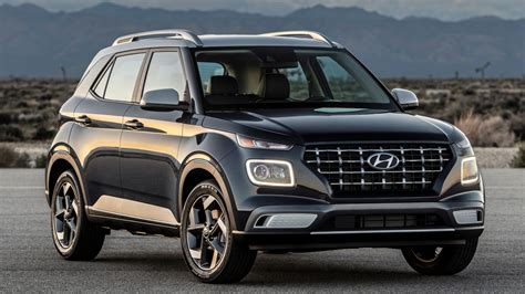 Engine sizes and transmissions vary from the wagon 1.6l 6 sp manual to the wagon 1.6l 6 sp automatic. 2021 Hyundai Venue Sel Fwd Transmission Update, Release ...