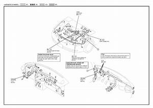 2002 Ford Sport Trac Accessory Wiring Diagram Free Online