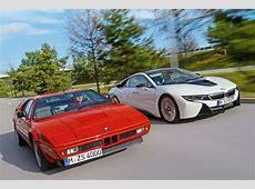 BMW M9
