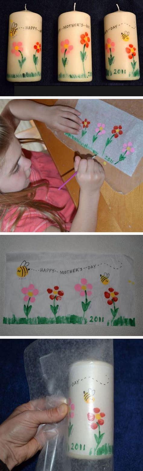 creative diy gifts  mom  kids