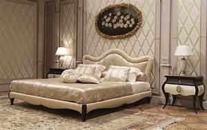 Möbel Aus Italien Online : chaiselongue und bett designer m bel aus italien von turri lifestyle und design ~ Sanjose-hotels-ca.com Haus und Dekorationen