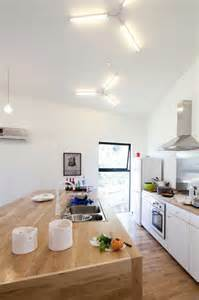 small home interior small house design creates harmonious duet with neighboring large home in la