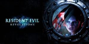 Switch Career Resident Evil Revelations Nintendo Switch Download