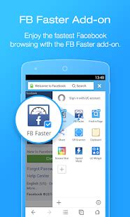 app uc browser apk for windows phone android apk apps for windows phone