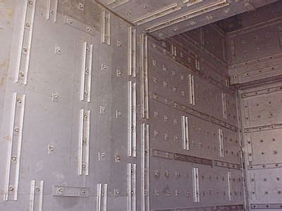 Coibentazione Interna Materiali by Coibentazione Isolare Pavimenti E Muri