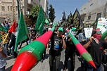 Jerusalem - Report: Israel Rejects Egyptian Proposals For ...
