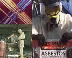 cdc niosh aerosol reserach overview niosh workplace