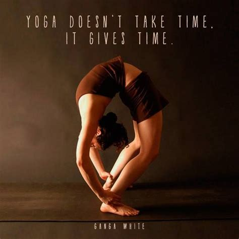 ynspirations yoga inspiration  fb  ig yoga