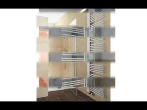 heizung als handtuchhalter handtuchhalter heizung g 252 nstig bei preis de bestellen
