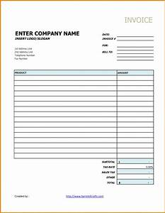 Download invoice template google docs rabitahnet for Sample invoice template google docs