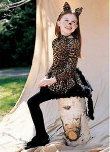 1000+ images about Cheetah on Pinterest | Cheetah costume Cheetahs and Fleece scarf