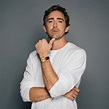 Lee Pace on 'Driven,' a 'Pushing Daisies' Reunion and ...