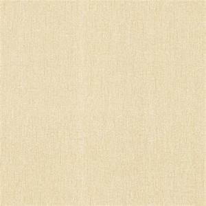 Brielle Beige Blossom Wallpaper-412-54507 - The Home Depot
