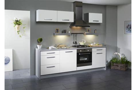 cuisine encastrable meuble de cuisine encastrable maison design modanes com
