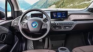 Bmw I3 Leasing 2018 : 2018 bmw i3 s 94 ah lease 349 mo 0 down available 1 ~ Kayakingforconservation.com Haus und Dekorationen