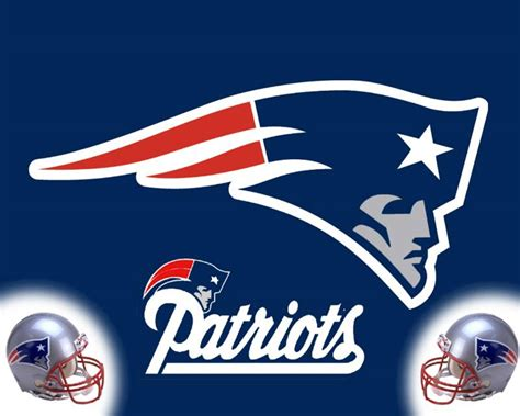 boston sports franchises  england patriots home
