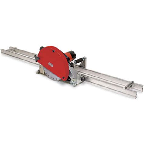 buy quality 34in to 10 ft saws 34in to 10 ft