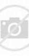 Jeff Kent - IMDb