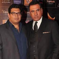 Boman Irani playing full-fledged role in The Legend of ...