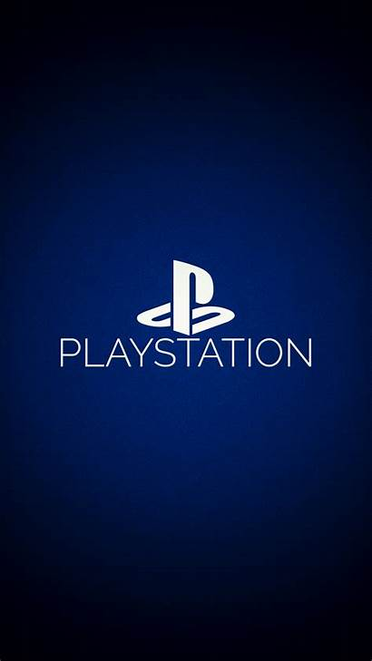 Playstation Phone Wallpapers Classic Own Wallpaperplay Backgrounds
