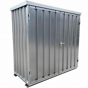 Baumaterial Günstig Kaufen : rabattierte container g nstig kaufen ~ Markanthonyermac.com Haus und Dekorationen
